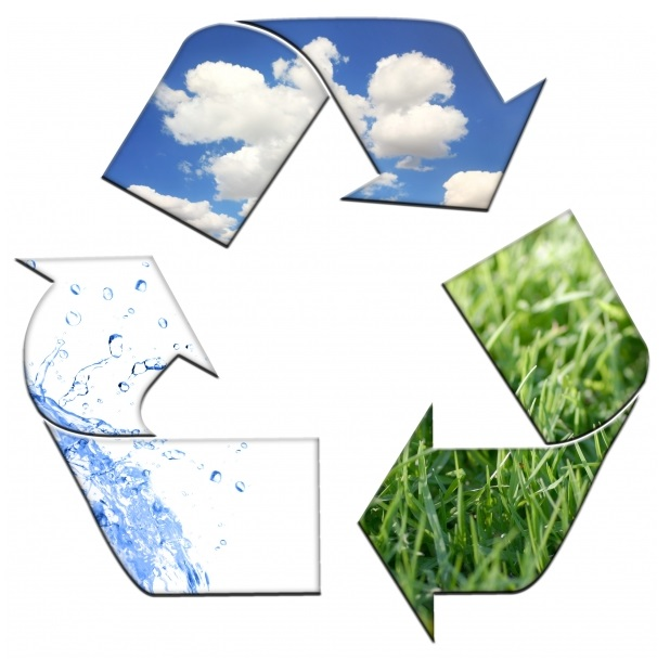 761694-recycling-to-keeping-the-environment-clean
