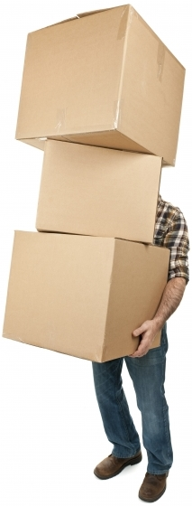 4089558-man-carrying-stack-of-cardboard-boxes