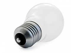 593437-electric-light-bulb
