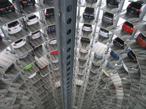 autos-technology-vw-multi-storey-car-park-63294